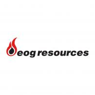 Logo of Eog Resources