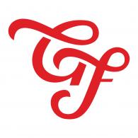Logo of Gary Fsher