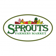 Logo of Sprouts Farmers Market
