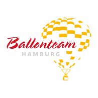 Logo of Ballonteam