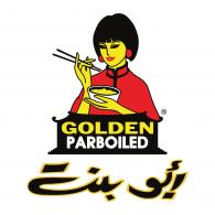 Logo of Abo Bent