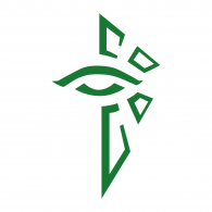 Logo of Ingress Enlightened