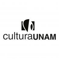 Logo of Cultura Unam