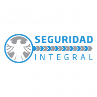 Logo of Seguridad Integral