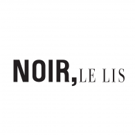 Logo of Noir Le lis