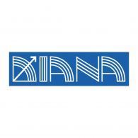Logo of Editorial Diana