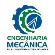 Logo of Engenharia Mecanica UFLA