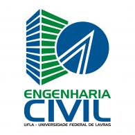 Logo of Engenharia Civil UFLA