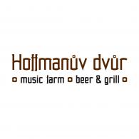 Logo of Hoffmanuv dvur