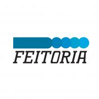 Logo of Viação Feitoria