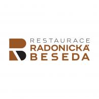 Logo of Radonicka beseda