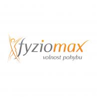 Logo of Fyziomax