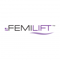 Logo of Femilift