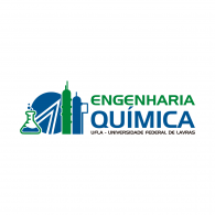 Logo of Engenharia Química UFLA