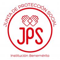 Logo of Junta de Protección Social de Costa Rica