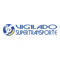 Logo of Vigilado Supertransporte
