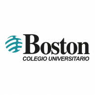 Logo of Colegio Universitario Boston