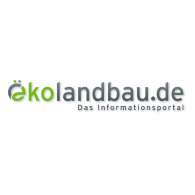 Logo of Oekolandbau