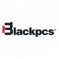 Logo of Blackpcs