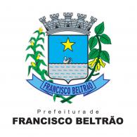 Logo of Francisco Beltrão
