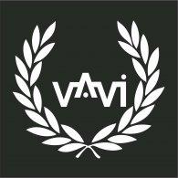 Logo of VaVi