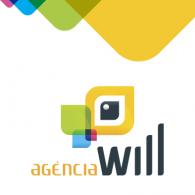 Logo of Agencia Will