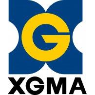 Logo of XGMA