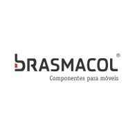 Logo of Brasmacol