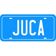 Logo of Juca Placa
