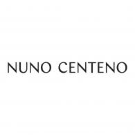 Logo of Nuno Centeno