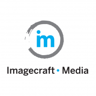 Logo of Imagecraft Media
