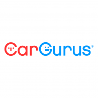 Logo of CarGurus