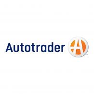 Logo of AutoTrader