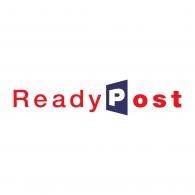 Logo of USPS Ready Post