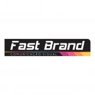 Logo of Fast Brand