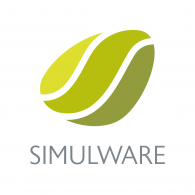 Logo of Simulware