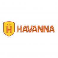 Logo of Havanna
