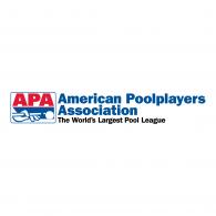 Logo of American PoolPlayers Association
