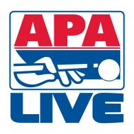 Logo of Apa Live