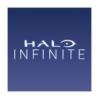 Logo of Halo Infinite