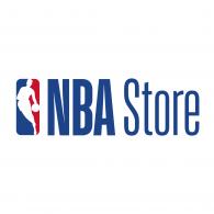 Logo of NBA Store