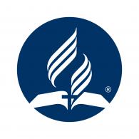 Logo of Igreja Adventista do Sétimo Dia circular