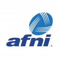 Logo of AFNI