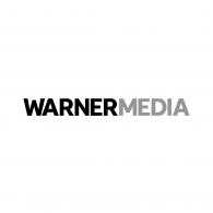 Logo of Warner Media