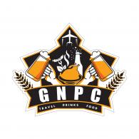 Logo of GNPC