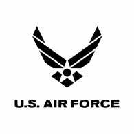 Logo of ASAF
