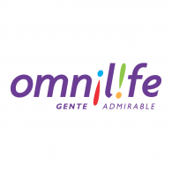 Logo of Omnilife