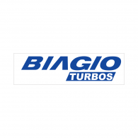 Logo of Biagio Turbos