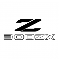 Logo of Nissan300xz