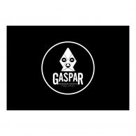 Logo of Gaspar cocktail